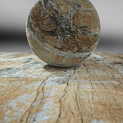 Cliquez sur l'image pour la voir en taille réelle  Nom : Mineral Reign 04 - Cliff Rock.jpg Affichages :8 Taille :184,4 Ko ID : 21066