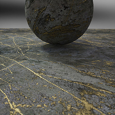 Cliquez sur l'image pour la voir en taille réelle  Nom : Mineral Reign 08 - Gold Veins 02.jpg Affichages :8 Taille :187,7 Ko ID : 21070