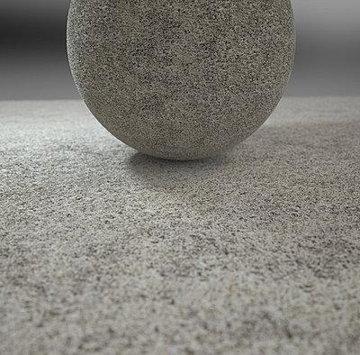 Cliquez sur l'image pour la voir en taille réelle  Nom : Mineral Reign 15 - Pebble 01.jpg Affichages :10 Taille :148,7 Ko ID : 21076