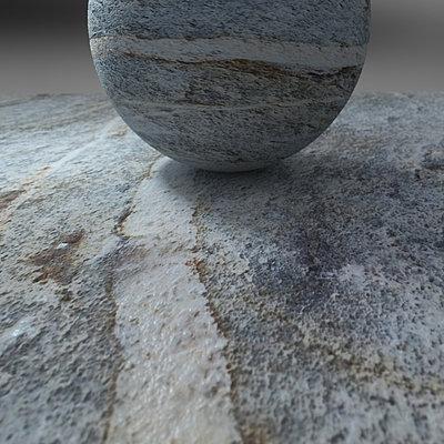 Cliquez sur l'image pour la voir en taille réelle  Nom : Mineral Reign 17 - Pebble 03.jpg Affichages :4 Taille :281,1 Ko ID : 21078