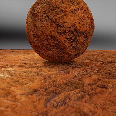 Cliquez sur l'image pour la voir en taille réelle  Nom : Mineral Reign 36 - Red Mineral.jpg Affichages :2 Taille :170,3 Ko ID : 21114