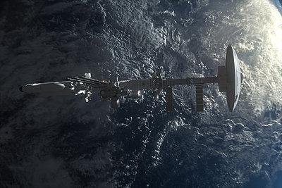 Cliquez sur l'image pour la voir en taille réelle  Nom : CYP Spaceship EARTH.jpg Affichages :26 Taille :294,7 Ko ID : 21293