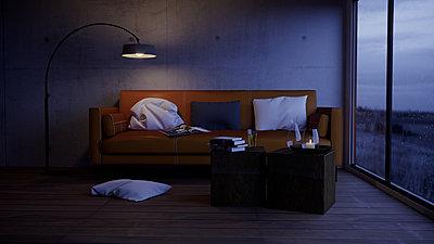 Cliquez sur l'image pour la voir en taille réelle  Nom : sofa_mood_light.jpg Affichages :44 Taille :567,5 Ko ID : 21561