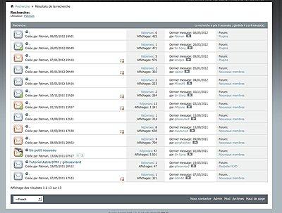 Cliquez sur l'image pour la voir en taille réelle  Nom : Capture d'écran 2012-09-07 à 09.29.08.jpg Affichages :36 Taille :89,8 Ko ID : 5421