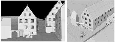 Cliquez sur l'image pour la voir en taille réelle  Nom : Maison-Boeckel-01.jpg Affichages :11 Taille :116,0 Ko ID : 22855