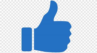 Cliquez sur l'image pour la voir en taille réelle  Nom : png-clipart-thumb-signal-computer-icons-like-button-y-linkage-blue-hand.png Affichages :2 Taille :3,4 Ko ID : 23479