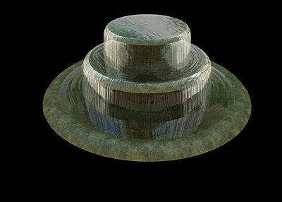 Cliquez sur l'image pour la voir en taille réelle  Nom : Fontaine1.jpg Affichages :20 Taille :291,3 Ko ID : 9516