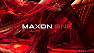 Cliquez sur l'image pour la voir en taille réelle  Nom : Maxon_one_banner_web_fc4D.jpg Affichages :15 Taille :58,0 Ko ID : 23445
