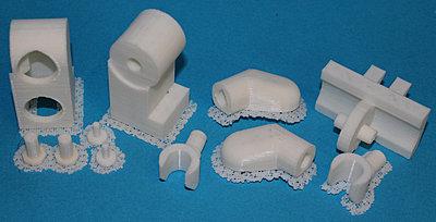 Cliquez sur l'image pour la voir en taille réelle  Nom : pieces-lego-2_zps20dad86a.jpg Affichages :20 Taille :183,3 Ko ID : 13418