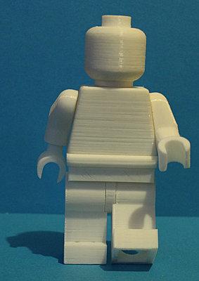 Cliquez sur l'image pour la voir en taille réelle  Nom : lego-full_zps54e4e8e0.jpg Affichages :18 Taille :197,1 Ko ID : 13431