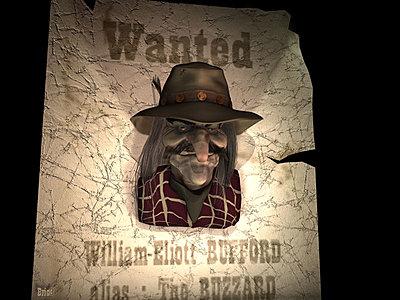 Cliquez sur l'image pour la voir en taille réelle  Nom : BillBuZZ001.jpg Affichages :220 Taille :96,2 Ko ID : 3045