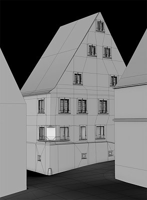 Cliquez sur l'image pour la voir en taille réelle  Nom : Maison-G-Restau-02.jpg Affichages :4 Taille :86,7 Ko ID : 22850