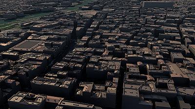 Cliquez sur l'image pour la voir en taille réelle  Nom : Rivoli Chatelet toits.jpg Affichages :277 Taille :234,4 Ko ID : 19402