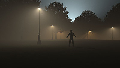 Cliquez sur l'image pour la voir en taille réelle  Nom : Forest_rs_NightFog_03 StephenKing Scat_0.4 30s.jpg Affichages :10 Taille :62,7 Ko ID : 18412