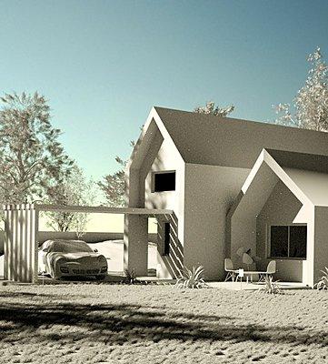 Cliquez sur l'image pour la voir en taille réelle  Nom : maison.jpg Affichages :15 Taille :151,8 Ko ID : 21743