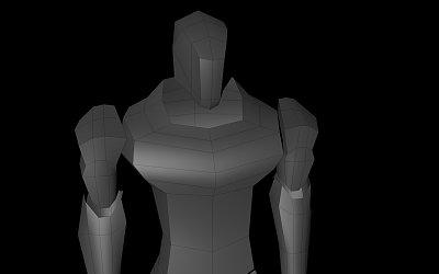 Cliquez sur l'image pour la voir en taille réelle  Nom : Robot03.jpg Affichages :5 Taille :74,8 Ko ID : 22214