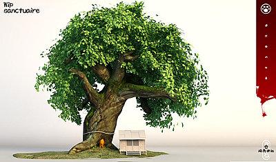 Cliquez sur l'image pour la voir en taille réelle  Nom : arbre2.jpg Affichages :104 Taille :102,0 Ko ID : 2165