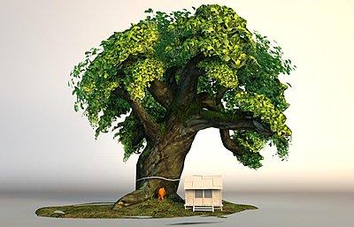 Cliquez sur l'image pour la voir en taille réelle  Nom : arbrelow10.jpg Affichages :86 Taille :94,3 Ko ID : 2166