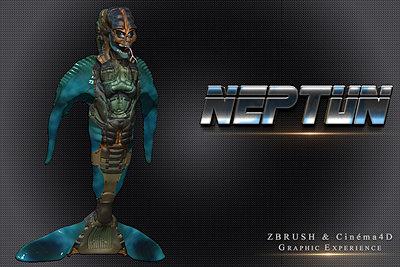 Cliquez sur l'image pour la voir en taille réelle  Nom : NEPTUNC4D.jpg Affichages :13 Taille :388,3 Ko ID : 19880
