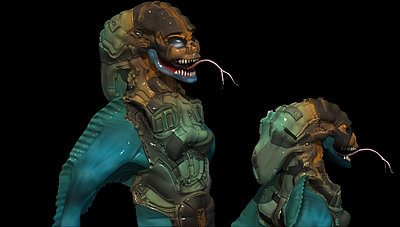 Cliquez sur l'image pour la voir en taille réelle  Nom : Neptun6M1.jpg Affichages :13 Taille :424,4 Ko ID : 19881