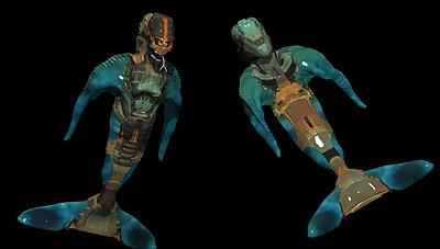 Cliquez sur l'image pour la voir en taille réelle  Nom : Neptun6M3.jpg Affichages :9 Taille :348,2 Ko ID : 19882