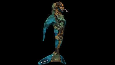 Cliquez sur l'image pour la voir en taille réelle  Nom : Neptun6M.jpg Affichages :13 Taille :212,2 Ko ID : 19883