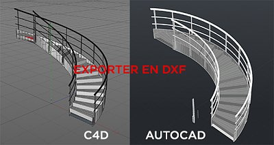 Cliquez sur l'image pour la voir en taille réelle  Nom : C4D-Auto.jpg Affichages :5 Taille :125,5 Ko ID : 23585