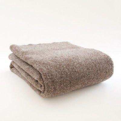 Cliquez sur l'image pour la voir en taille réelle  Nom : couverture-en-laine-ecologique-grise.jpg Affichages :3 Taille :96,2 Ko ID : 22354