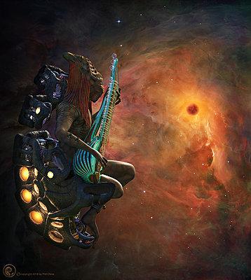 Cliquez sur l'image pour la voir en taille réelle  Nom : Shan étoile1.jpg Affichages :10 Taille :507,0 Ko ID : 20957