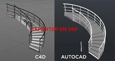 Cliquez sur l'image pour la voir en taille réelle  Nom : C4D-Auto.jpg Affichages :4 Taille :125,5 Ko ID : 23585