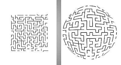 Cliquez sur l'image pour la voir en taille réelle  Nom : labySphere2T.jpg Affichages :2 Taille :24,5 Ko ID : 22086