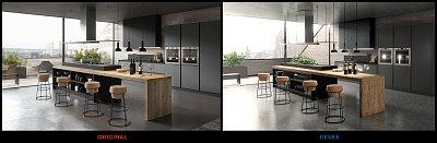 Cliquez sur l'image pour la voir en taille réelle  Nom : kitchenOrigEEVEElg.jpg Affichages :13 Taille :266,0 Ko ID : 22281