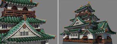 Cliquez sur l'image pour la voir en taille réelle  Nom : FC4-D-3-D-KOME-Castle-03.jpg Affichages :5 Taille :190,5 Ko ID : 23459
