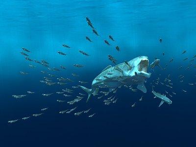 Cliquez sur l'image pour la voir en taille réelle  Nom : devonien-sous-marinC4D-2.jpg Affichages :14 Taille :96,1 Ko ID : 23254