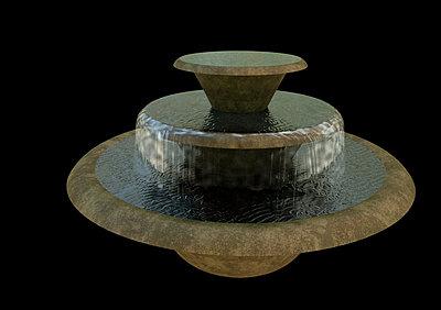 Cliquez sur l'image pour la voir en taille réelle  Nom : Fontaine (00000).jpg Affichages :32 Taille :450,6 Ko ID : 9505