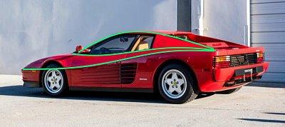 Cliquez sur l'image pour la voir en taille réelle  Nom : Ferrari-Testarossa_ECC_Sharplite-Media-1-940x626.jpg Affichages :8 Taille :208,4 Ko ID : 22622