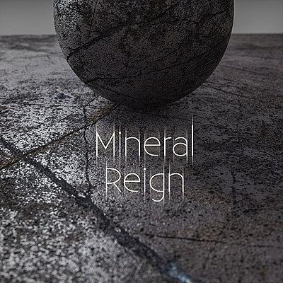 Cliquez sur l'image pour la voir en taille réelle  Nom : 0 - Mineral Reign title.jpg Affichages :10 Taille :183,1 Ko ID : 21062