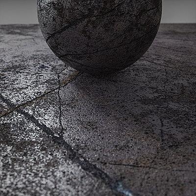 Cliquez sur l'image pour la voir en taille réelle  Nom : Mineral Reign 01.jpg Affichages :7 Taille :178,7 Ko ID : 21063