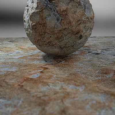 Cliquez sur l'image pour la voir en taille réelle  Nom : Mineral Reign 03.jpg Affichages :9 Taille :138,3 Ko ID : 21065