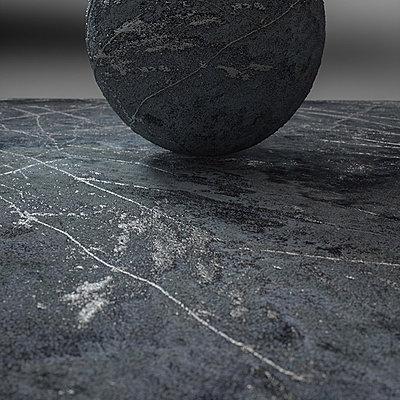 Cliquez sur l'image pour la voir en taille réelle  Nom : Mineral Reign 09 - Silver veins.jpg Affichages :8 Taille :163,4 Ko ID : 21071