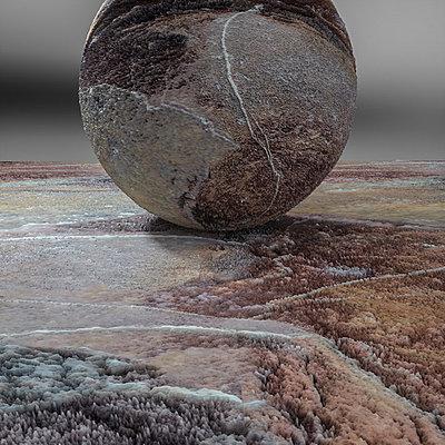 Cliquez sur l'image pour la voir en taille réelle  Nom : Mineral Reign 13 - Cave Rock.jpg Affichages :9 Taille :192,8 Ko ID : 21074