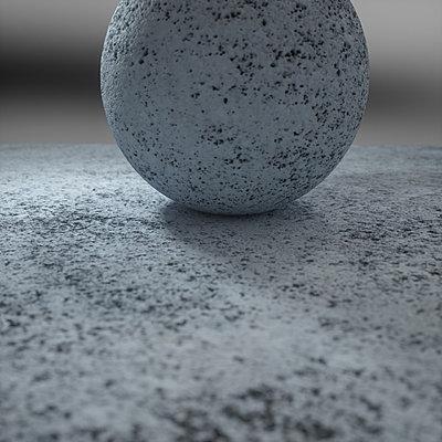 Cliquez sur l'image pour la voir en taille réelle  Nom : Mineral Reign 16 - Pebble 02.jpg Affichages :4 Taille :262,0 Ko ID : 21077