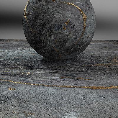 Cliquez sur l'image pour la voir en taille réelle  Nom : Mineral Reign 18 - Golden Veins 03.jpg Affichages :5 Taille :197,2 Ko ID : 21080