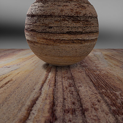 Cliquez sur l'image pour la voir en taille réelle  Nom : Mineral Reign 20 - Sand Stone.jpg Affichages :5 Taille :368,3 Ko ID : 21081