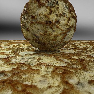 Cliquez sur l'image pour la voir en taille réelle  Nom : Mineral Reign 24 - Desert Rock.jpg Affichages :3 Taille :185,6 Ko ID : 21085