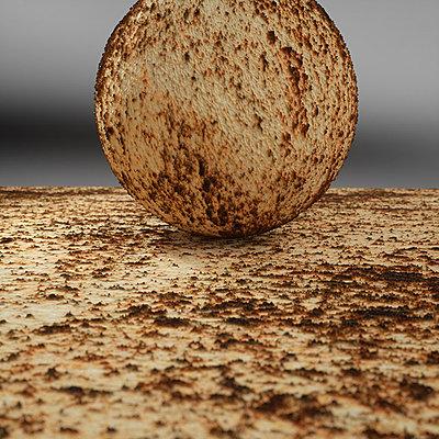 Cliquez sur l'image pour la voir en taille réelle  Nom : Mineral Reign 29 - Desert Stone 02.jpg Affichages :6 Taille :218,6 Ko ID : 21093