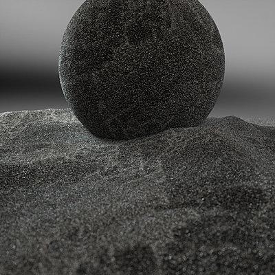 Cliquez sur l'image pour la voir en taille réelle  Nom : Mineral Reign 31 - Black Sand.jpg Affichages :6 Taille :514,7 Ko ID : 21095