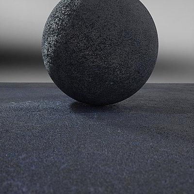Cliquez sur l'image pour la voir en taille réelle  Nom : Mineral Reign 35 - Dark Blue Granit.jpg Affichages :2 Taille :140,2 Ko ID : 21111