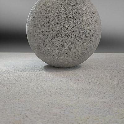 Cliquez sur l'image pour la voir en taille réelle  Nom : Mineral Reign 39 - White Pumice Stone 01.jpg Affichages :3 Taille :131,5 Ko ID : 21117