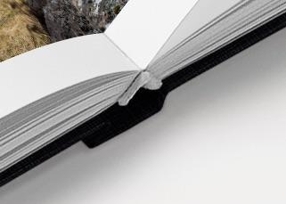 Cliquez sur l'image pour la voir en taille réelle  Nom : Book.jpg Affichages :57 Taille :21,0 Ko ID : 18600